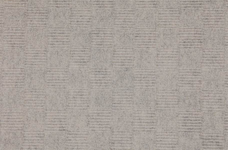 Weave Carpet Tiles - Oatmeal