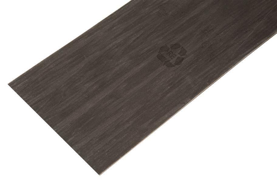 Shaw Townsquare Vinyl Plank