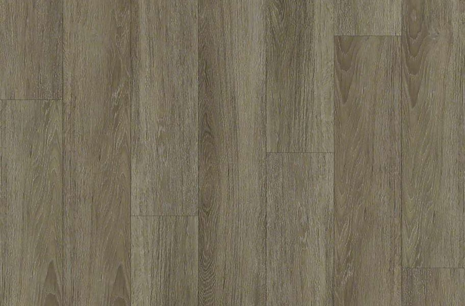 Shaw Townsquare Vinyl Plank - Fire House