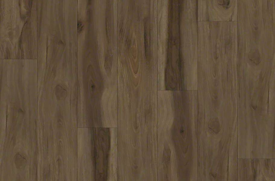 Shaw Townsquare Vinyl Plank - Rolling Hills