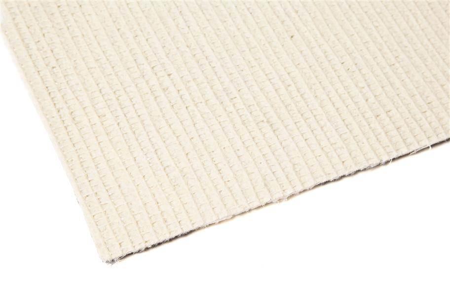 Joy Carpets Double Down Carpet