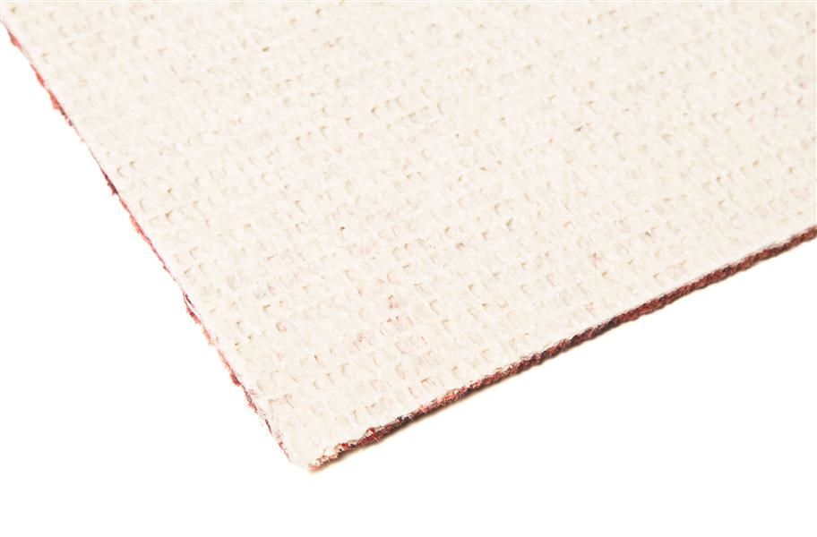 Joy Carpets Fort Wood Carpet