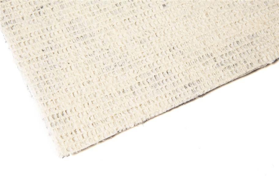 Joy Carpets Damascus Carpet