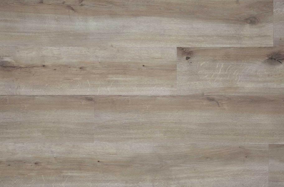 Momentum Rigid Core Vinyl Planks - Driftwood