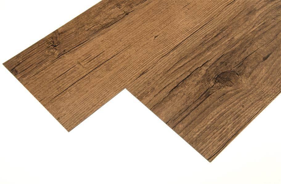 Mohawk Prospects Vinyl Planks