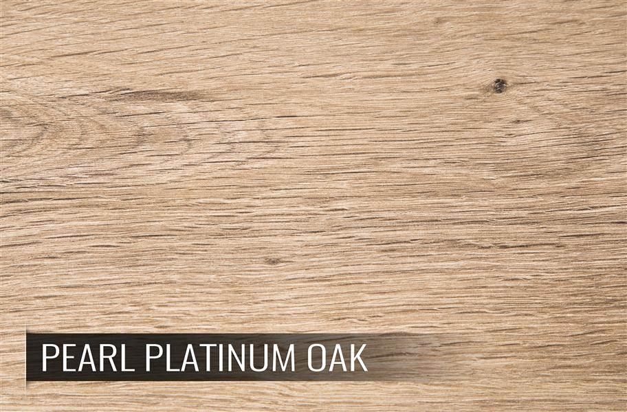 7mm Mohawk Celebration Laminate Flooring