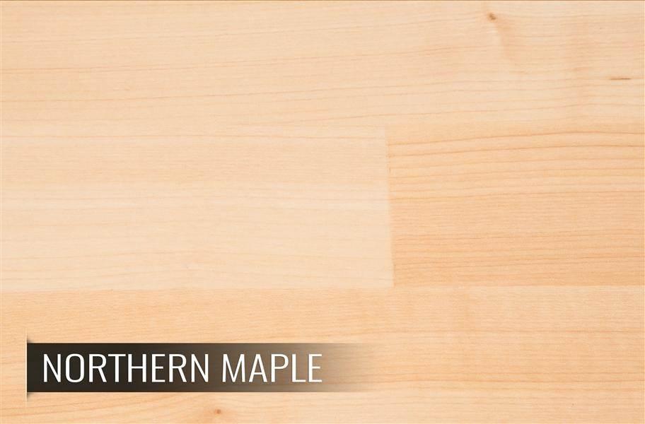 7mm Mohawk Festivalle Laminate Flooring