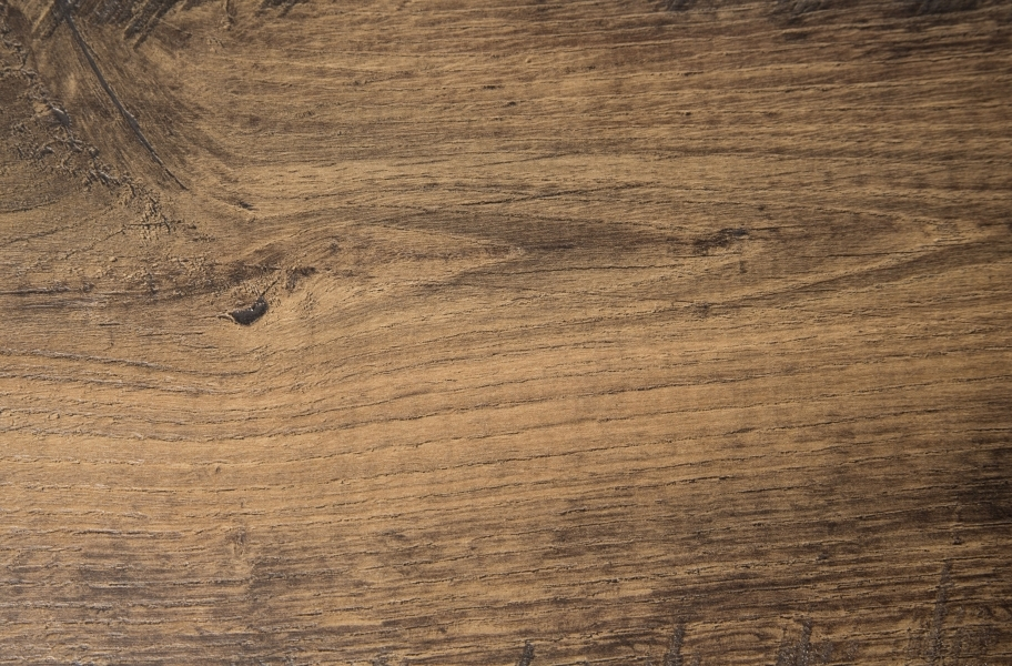 12mm Mohawk Rare Vintage Laminate Flooring - Earthen Chestnut