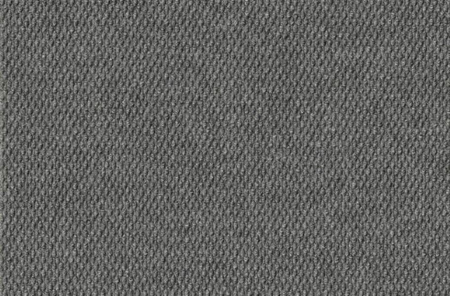 Hobnail Carpet - Smoke