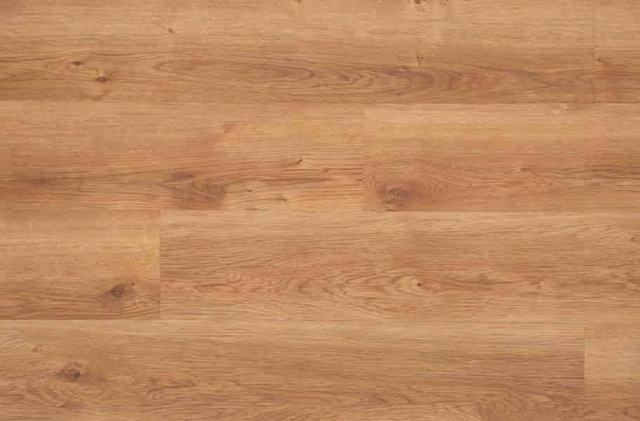 Momentum Rigid Core Vinyl Planks - Harvest