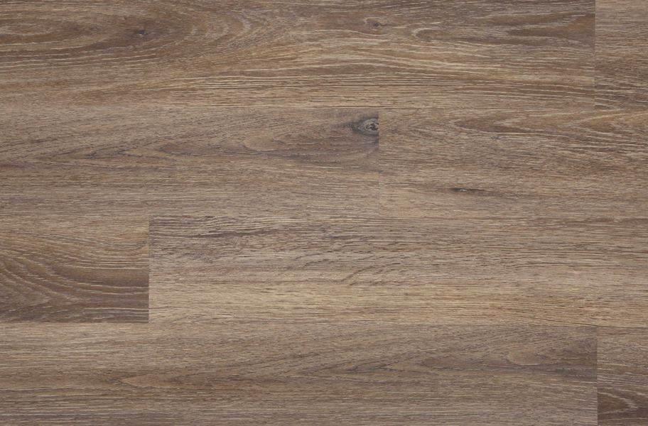 Momentum Rigid Core Vinyl Planks - Rustique