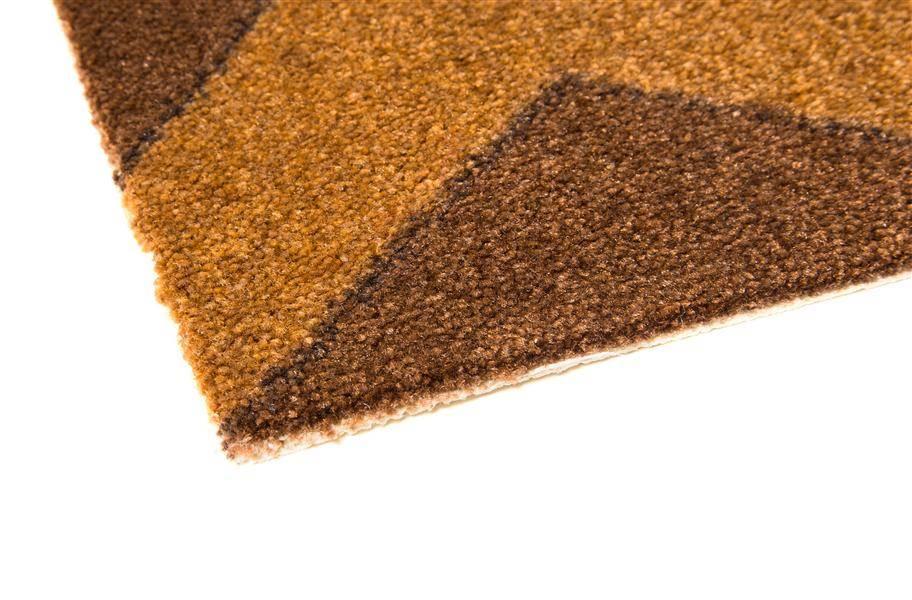 Joy Carpets Deco Strobe Carpet