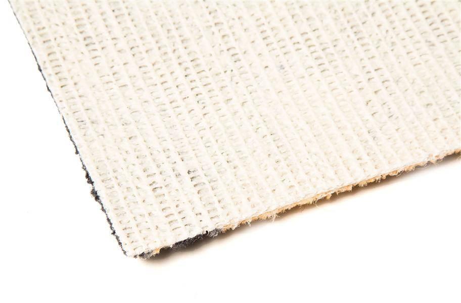 Joy Carpets Fleur-de-Lis Carpet