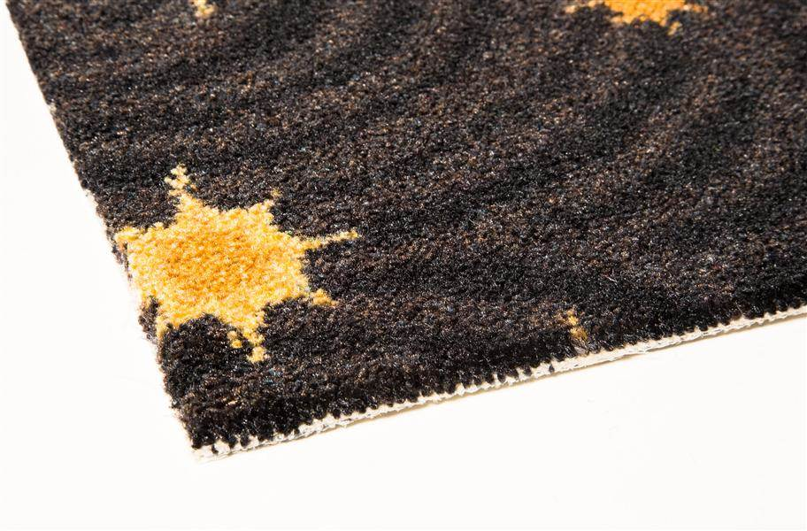 Joy Carpets Milky Way Carpet