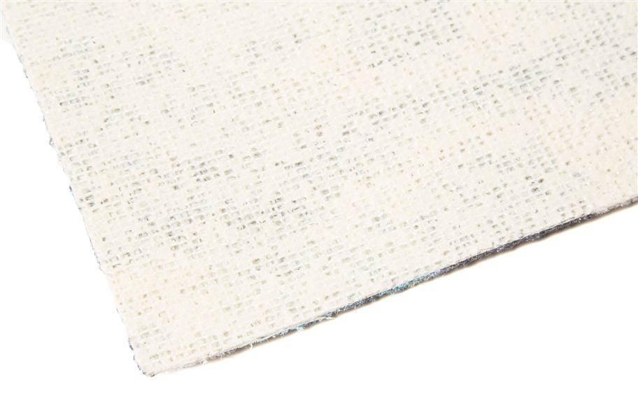 Joy Carpets Reeling Carpet