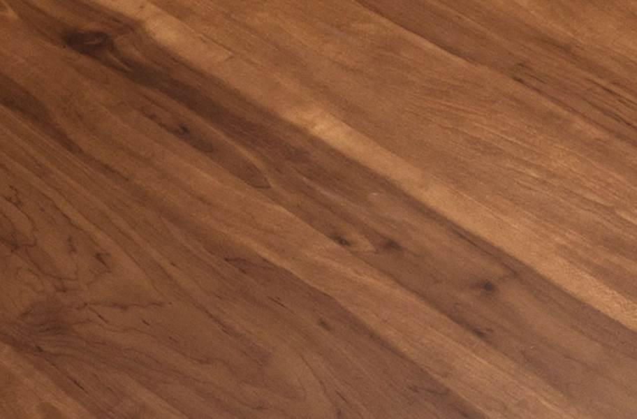 3' x 3' Practice Dance Floor - Dark Maple