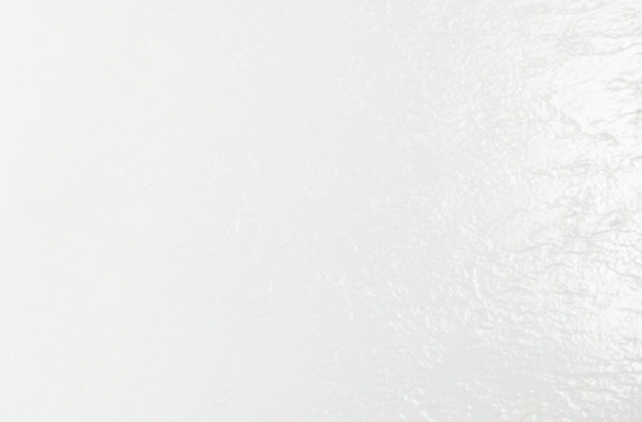 3' x 3' Practice Dance Floor - Slate White