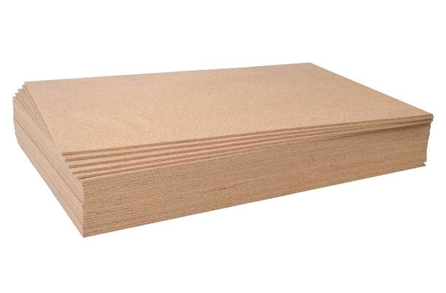 6mm Eco-Cork Sheet Underlayment