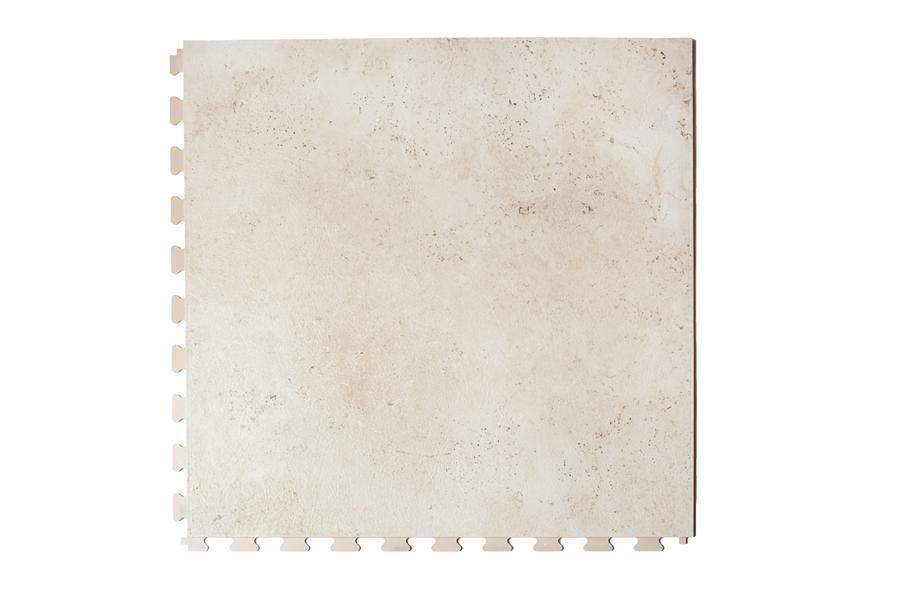 Stone Flex Tiles - Travertine Collection