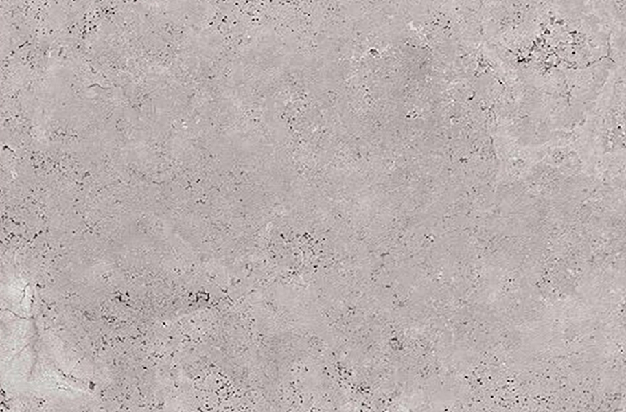 Stone Flex Tiles - Travertine Collection - Silver