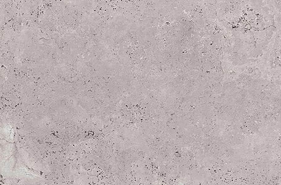 Stone Flex Tiles - Travertine Collection - Silver