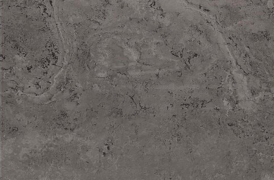 Stone Flex Tiles - Travertine Collection - Amtico