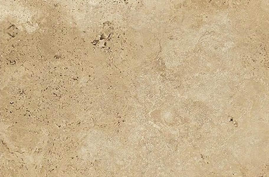 Stone Flex Tiles - Travertine Collection - Narvana
