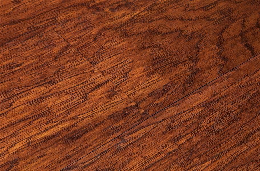 12mm Naturesort Country Laminate Flooring