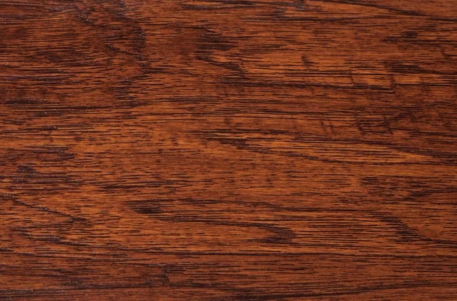 12mm Naturesort Country Laminate Flooring - Wild Cherry