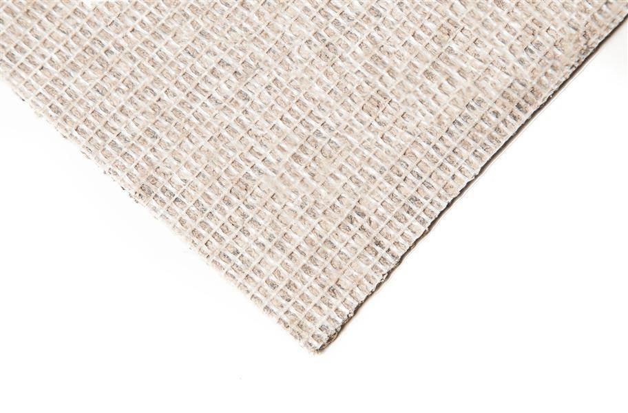 Shaw Scoreboard II Carpet
