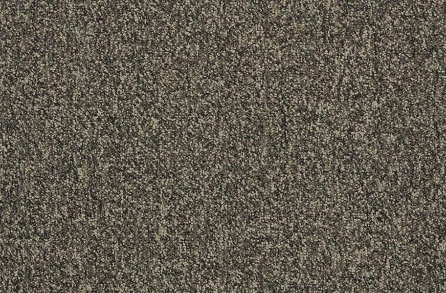 Shaw Scoreboard II Carpet - Grand Slam