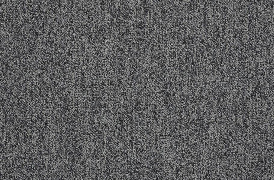 Shaw Scoreboard II Carpet - 2nd Inning