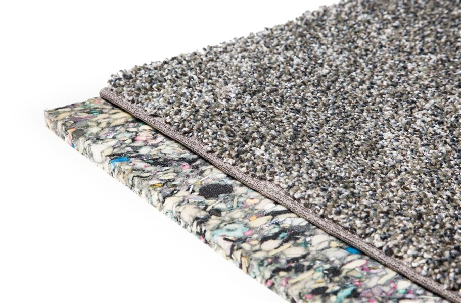 Comfort Preferred Carpet Pad