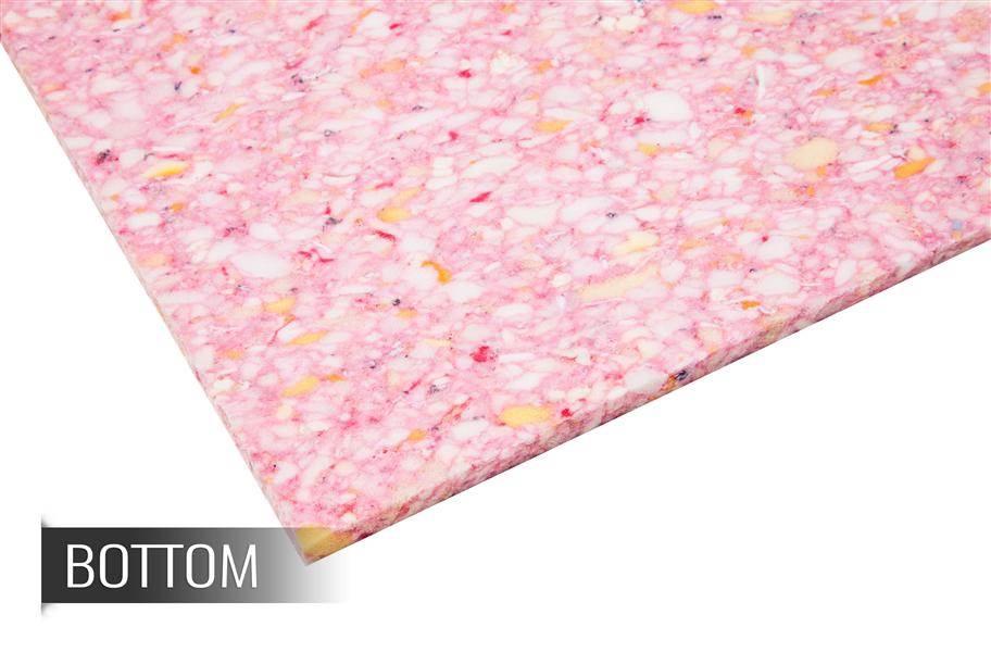 Smart Cushion Carpet Pad