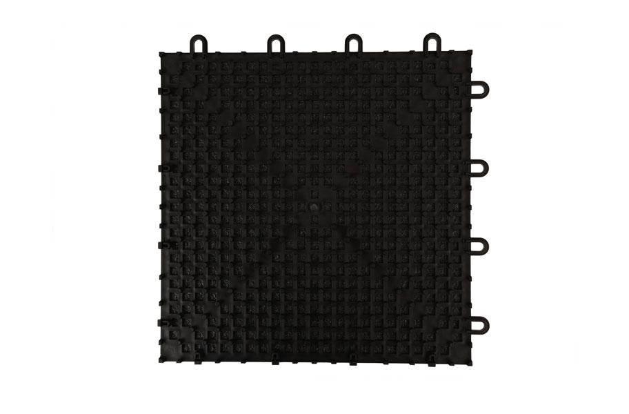 Carpet-Loc Tiles