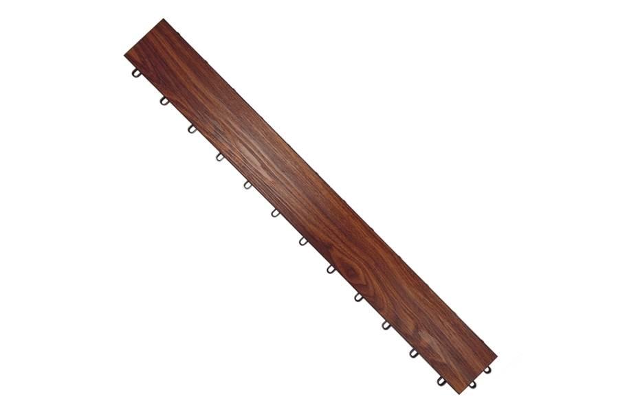 Plankflex