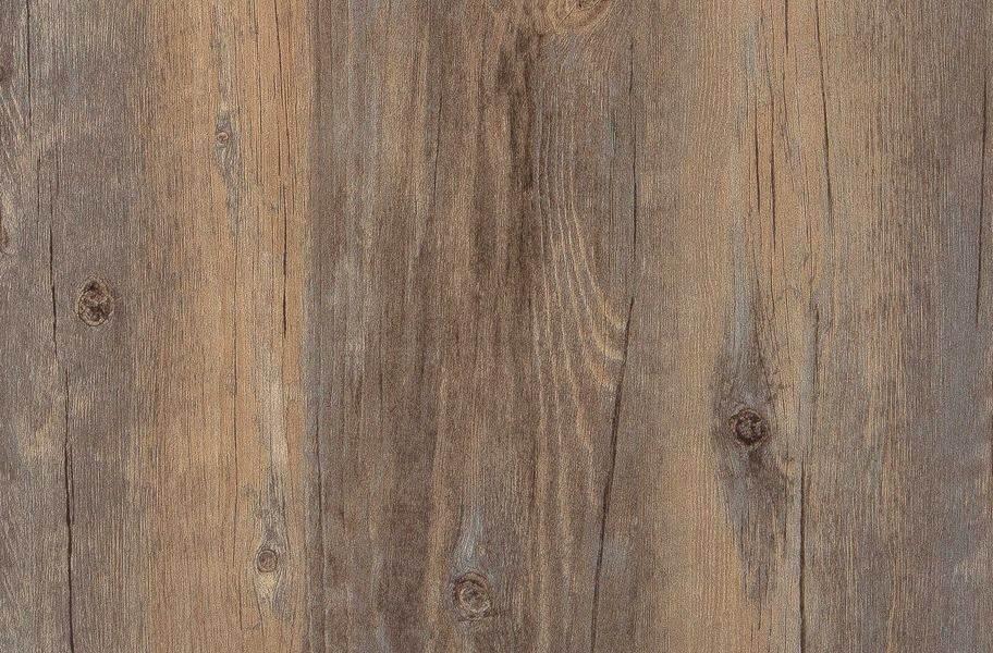 Vinyltrax Tiles - Ash Pine