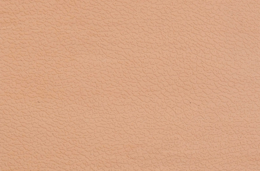 PAVIGYM 6mm Performance Rubber Tiles - Beechwood