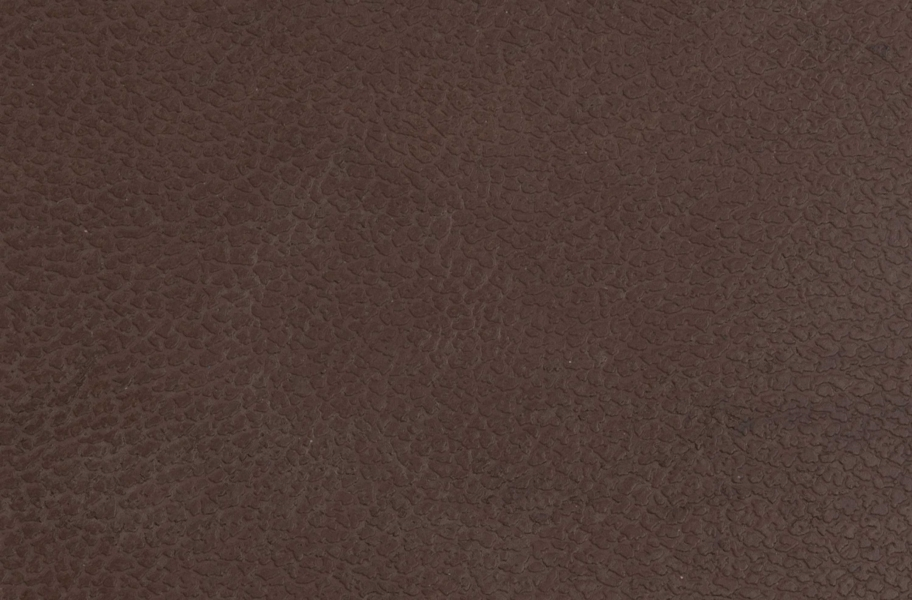 PAVIGYM 6mm Performance Rubber Tiles - Autumn Brown