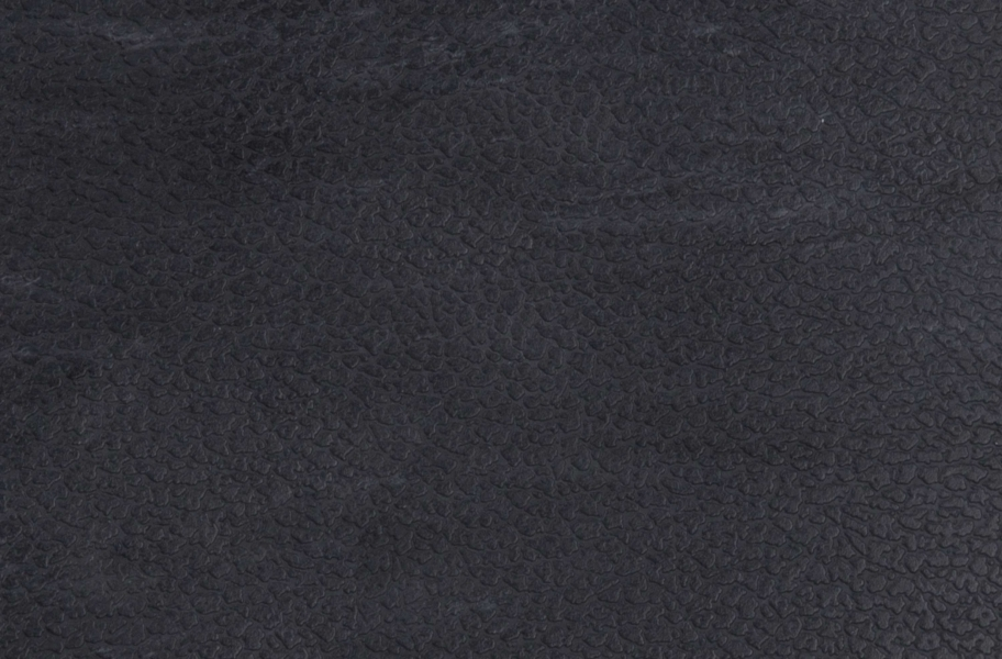 PAVIGYM 6mm Performance Rubber Tiles - Black Marble