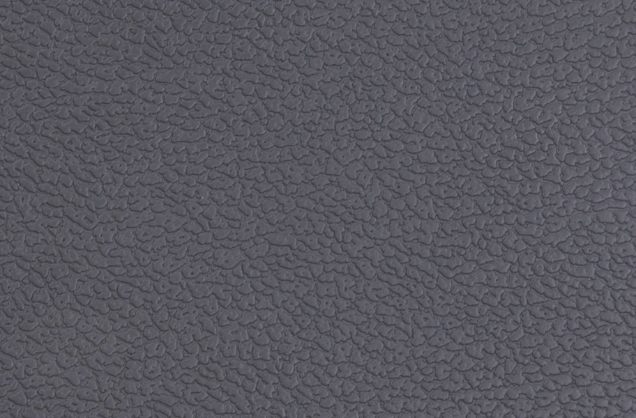 PAVIGYM 6mm Performance Rubber Tiles - Stone Grey