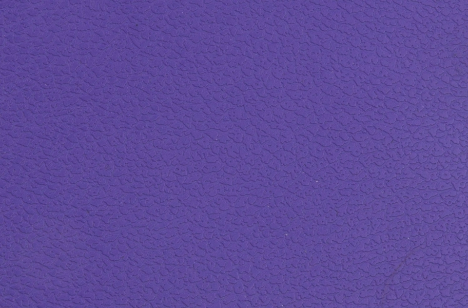 PAVIGYM 6mm Performance Rubber Tiles - Purple