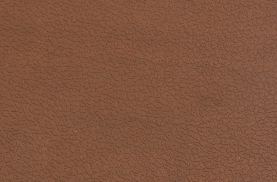 PAVIGYM 6mm Performance Rubber Tiles - Walnut