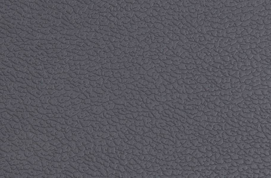 PAVIGYM 6mm Performance Rubber Tiles - Stone Grey