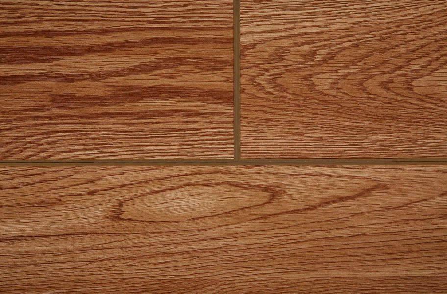 Plankflex - Chestnut