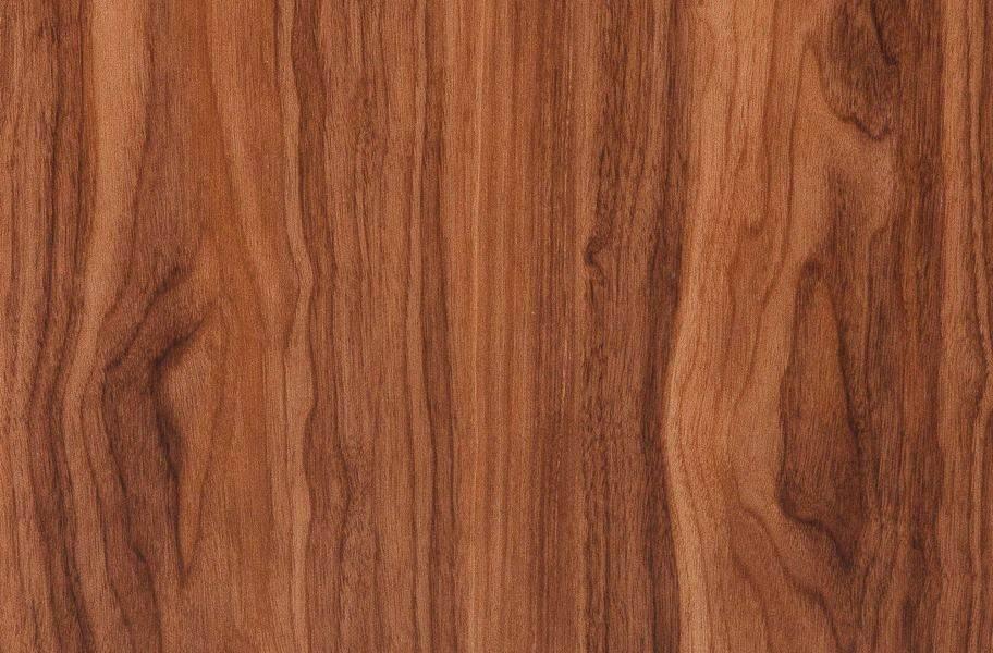 Vinyltrax Tiles - Medium Maple