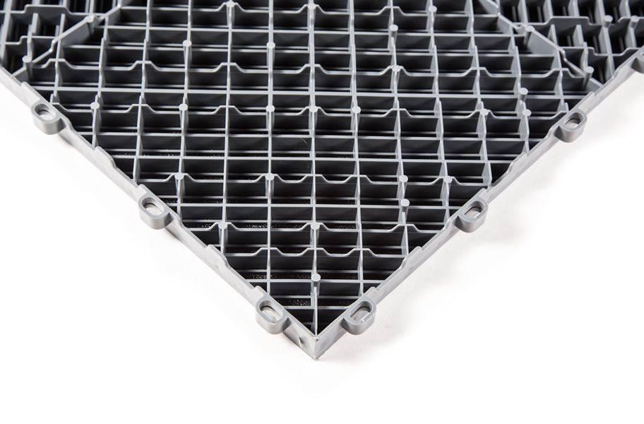 Vinyltrax Tiles