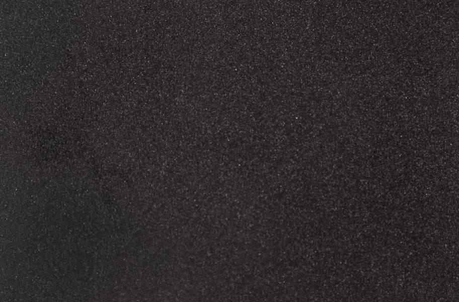 Rosco Adagio Tour Rolls - Custom Cut - Black