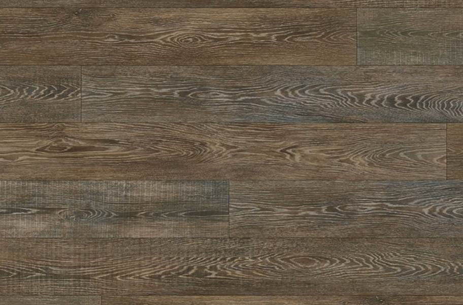 COREtec Plus HD Planks - Klondike Contempo Oak