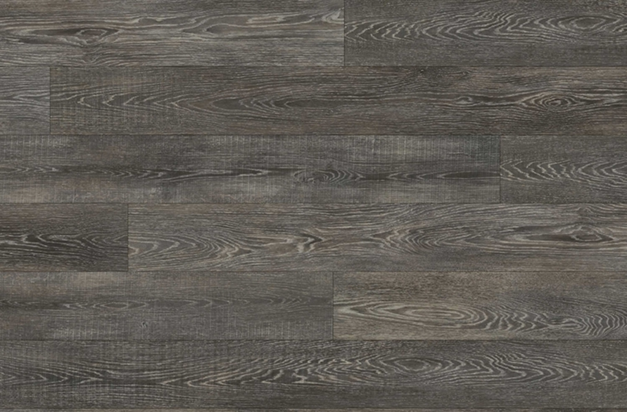 COREtec Plus HD Planks - Dusk Contempo Oak